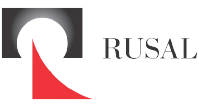 Stainless Steel Specialists - SX Engineering - Aughinish Alumina Rusal