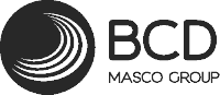 Stainless Steel Specialists - SX Engineering - BCD Masco Group