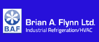 Stainless Steel Specialists - SX Engineering - Brian A Flynn