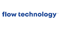 Stainless Steel Specialists - SX Engineering - Flow Technology