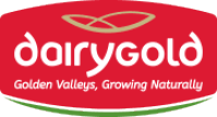 Stainless Steel Specialists - SX Engineering - Dairygold