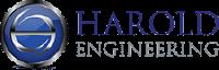 Stainless Steel Specialists - SX Engineering - Harold Engineering