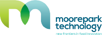Stainless Steel Specialists - SX Engineering - Moorepark Technology