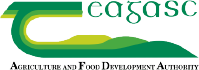 Stainless Steel Specialists - SX Engineering - Teagasc